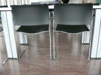 Seminarraum Tischgröße